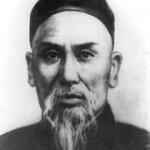 yang-lu-chan-1799-1872